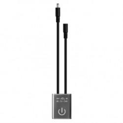 Prekidač za LED traku sa senzorom rastojanja ( LTR-SW-IR )