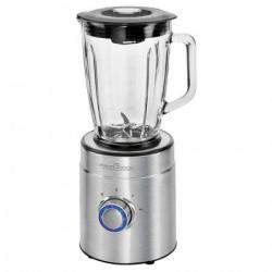 Profi Cook Blender 1250W ( PC-UM1086 )