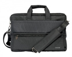 Promate Apollo -MB torba za notebook crna