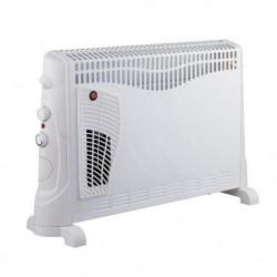 Prosto konvektorska grejalica sa ventilatorom ( FK-Y08F )