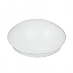 Prosto LED plafonjera 15W hladno bela ( LPF01O-CW-18 )
