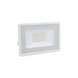 Prosto LED reflektor 20W ( LRF013EW-20/WH )