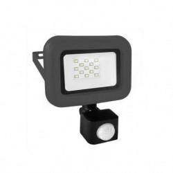 Prosto LED reflektor sa PIR senzorom 10W ( LRF015ESW-10 )