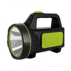 Prosto punjiva LED baterijska lampa 3W Osram LED ( PL2006-JY )