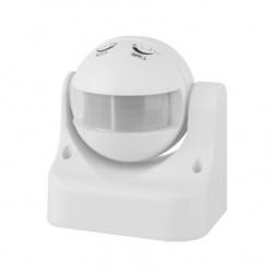 Prosto senzor pokreta ( PIR-90B/WH )