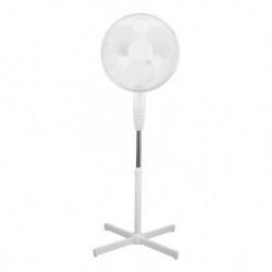 Prosto stojeći ventilator 40cm ( SF403PY )