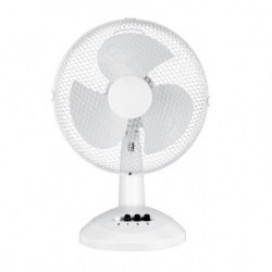 Prosto stoni ventilator 30cm ( DF303P )