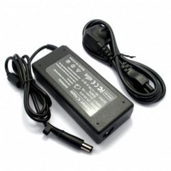 Punjač za laptop HP Compaq 19V 4.74 ( 01PL4 )