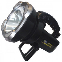 Punjiva ručna lampa ( EL80355 )