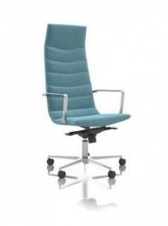 Radna fotelja - 7600 Shiny Multi H