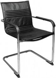 Radna stolica – Melanie
