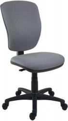 Radna stolica - 1150 Mek Nuvola ( izbor boje i materijala )