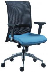 Radna stolica - 1580 Syn Gala Net ALU