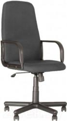 Radna stolica - Diplomat C 38