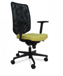Radna stolica - Flora 06