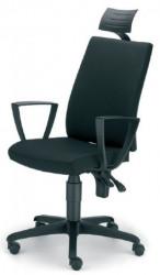 Radna stolica - I-line HR TS16 GTP45 YB 009