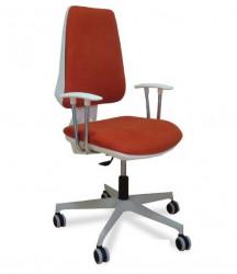 Radna stolica - Monsun B