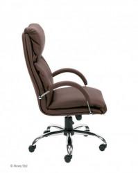 Radna stolica - Nadir steel HB SP 02