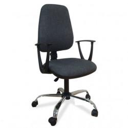 Radna stolica - Sijam 02