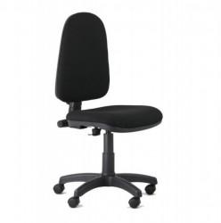 Radna stolica - Stella