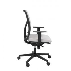 Radna stolica - Y10 line ( izbor boje i materijala )