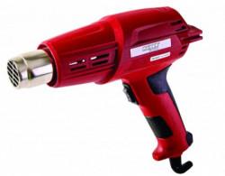 Raider pistolj na vreli vazduh 2000W 074306 ( RD-HG17 )