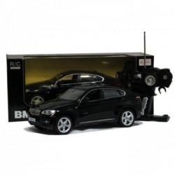 Rastar BMW X6 1:14 31400 ( 11792 )