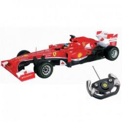 Rastar R/C automobil Ferrari F1 1:18 ( 6580070 )