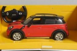 Rastar RC Mini Cooper 1:14 ( 72500 )