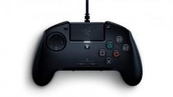 Razer Raion Fightpad for PS4 ( 036266 )