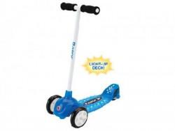 Razor Lil Tek Scooter ( 20073643 )