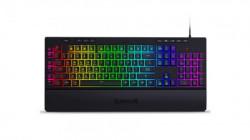 Redragon Shiva K512 RGB Gaming Keyboard ( 036032 )