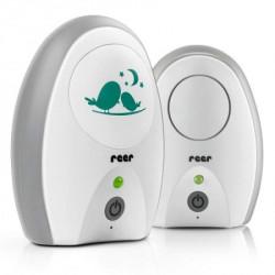 Reer digitalni bebi alarm Neo ( A027879 )