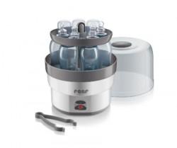 Reer električni sterilizator VapoMax + Promo-set ( 4040390 )