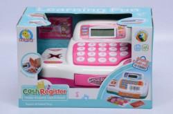 Registar kasa - Pinky Dream 28x18x17 ( 146487 )
