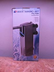 Resun MAGI-1000 filter ( RS50476 )