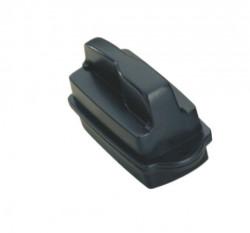 Resun MB-S magnet za čišćenje stakla ( RS50091 )