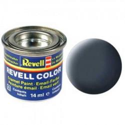 Revell boja siva mat 14mll 3704 ( RV32109/3704 )