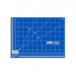 Revell cutting mat - small ( RV39056 )
