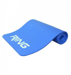 Ring strunjača debljine 1.5cm RX EM3021 blue