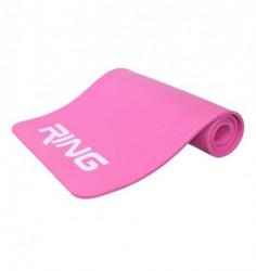 Ring strunjača debljine 1.5cm RX EM3021 pink