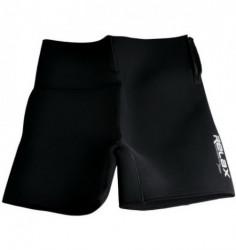 Ring vruce pantalone - RX SLIM 2