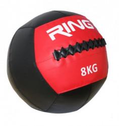 Ring wall ball lopta za bacanje 8kg-RX LMB 8007-8