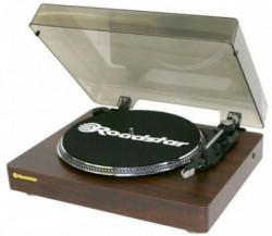 Roadstar TT385BTT gramofon