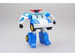 Robocar poly transforming robot poli rs ( RP31716 )