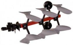 Rolly Toys Priključak plug Niemayer ( 123865 )