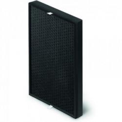 Rowenta XD6231 filter za prečistač vazduha