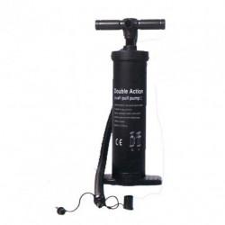 Ručna pumpa 48cm ( 26-909000 )