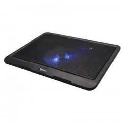 S BOX CP 19 Notebook cooling pad