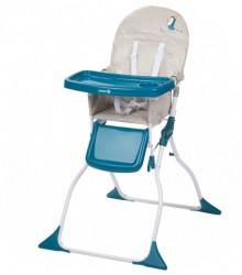 Safety first stolica za hranjenje Keeny Happy Day 2766560000